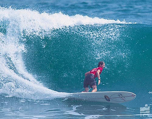 Surfing in Costa Rica   Beaches ] Best Locations